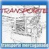 Transportes de mercancias