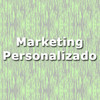 Agencias de marketing
